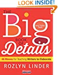 The Big Book of Details: 46 Moves for...