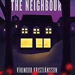 The Neighbour   Víkingur Kristjánsson
