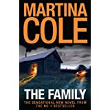 The Family �by Martina Cole