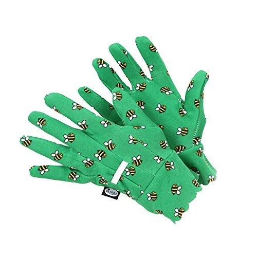briers-medium-bee-water-repellent-glove