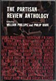 The Partisan Review Anthology