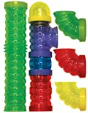 Super Pet CritterTrail Fun-nels Assorted Tubes