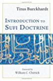 Introduction to Sufi Doctrine (Spiritual Classics)