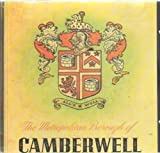 All's Well by Camberwell Now