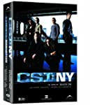 CSI: New York - The Complete First Se...