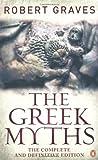 Image of Greek Myths