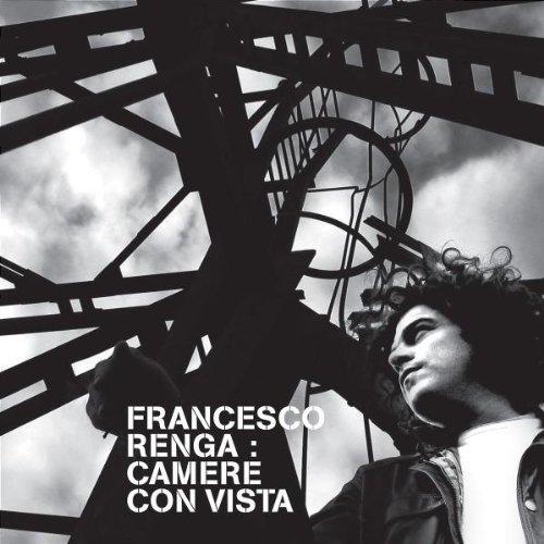 Francesco Renga - Un Angelo - Zortam Music