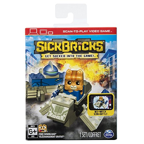 sick-bricks-big-sick-character-pack-bucky-blastoff-vs-berserker-bot