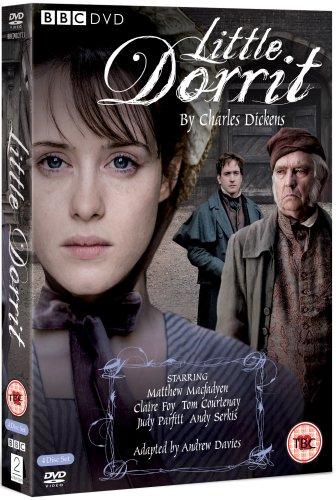 little-dorrit-4-dvd-edizione-regno-unito-edizione-regno-unito