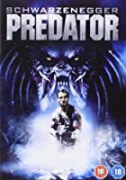 Predator - Single Disc Edition [1987] [DVD]