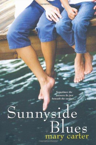 Image of Sunnyside Blues