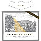 2011 Bonny Doon Vineyard Le Cigare Blanc 750 mL