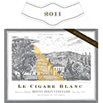 2011 Bonny Doon Vineyard Le Cigare Blanc 750 mL