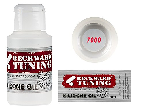 RT-Reckward-Tuning-Silikonl-7000cps-100ml
