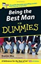 Being the Best Man for Dummies (For Dummies)
