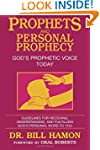 Prophets and Personal Prophecy (Volum...