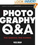 Photography Q&A: Real Questions. Real...