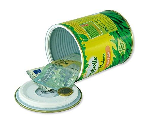 dosensafe-coin-money-bonduelle-in-a-green-beans-120-x-100-cm