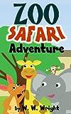 Zoo Safari Adventure