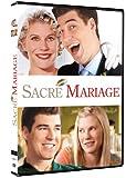 echange, troc Sacré mariage
