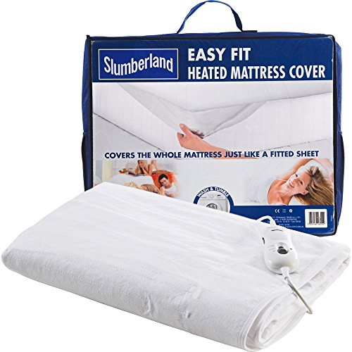 slumberland-easy-fit-heated-mattress-cover-single