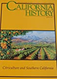img - for California History: the Magazine of the California Historical Society (volume 78/ No. 3) book / textbook / text book