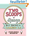 Two Scoops of Django: Best Practices...