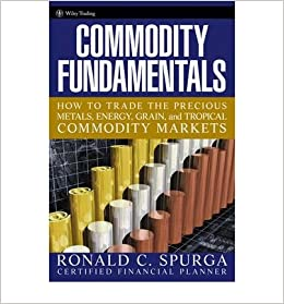 Fundamentals of trading energy futures and options free download