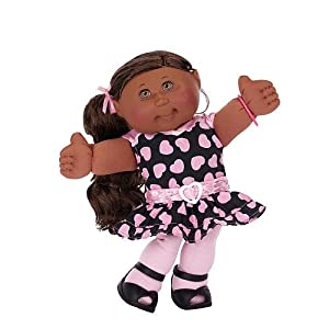 Ordering cabbage patch dolls full version free software download