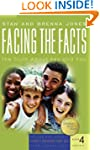 Facing the Facts: The Truth About Sex...