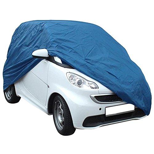 proplus-610084-housse-protection-de-voiture-smart-xs