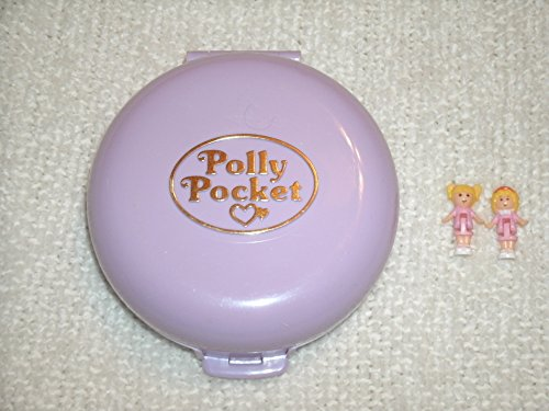polly-pocket-pollys-studio-flat-compact-playset-bluebird-1989