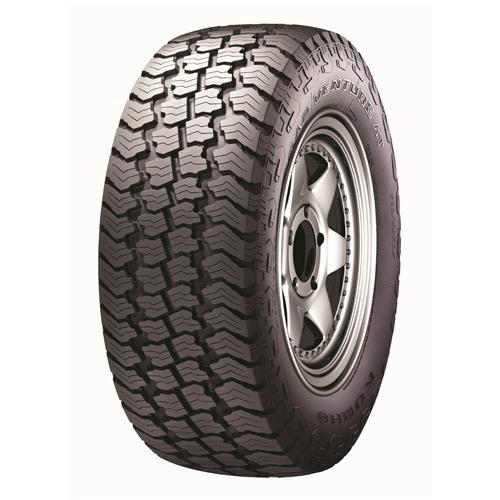 kumho-215-75r15-100-97s-kl78-at-e-e-78-pneumatico-off-road