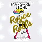 Royce Rolls   Margaret Stohl