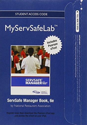 servsafe-exam-answer-sheet-for-pencil-paper-exam-plus-new-myservsafelab-with-pearson-etext-access-ca
