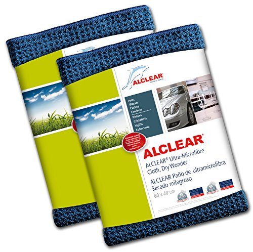 alclear-microfibre-cloth-attracts-water-like-a-magnet-perfect-for-cars-car-paint-motorcycles-and-the