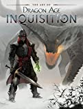 The Art of Dragon Age: Inquisition