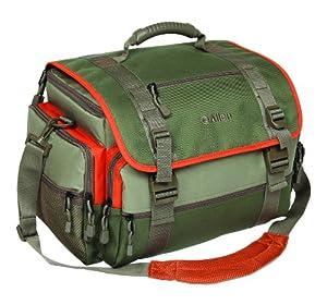 Allen company platte river fishing gear bag for Amazon fishing gear