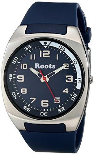 roots-mens-1r-at450bu1u-galiano-analog-display-analog-quartz-blue-watch