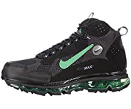 sports shoes 9be95 e7b92 Nike Air Max Terra Sertig Mens Sneaker