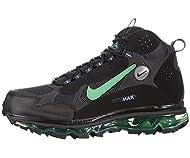 Nike Air Max Terra Sertig Mens Sneaker