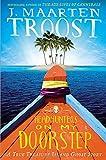 Headhunters on My Doorstep: A True Treasure Island Ghost Story (1592407897) by Troost, J. Maarten