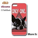 アイフォン5C iPhone5C iPhone5C スマホケース カバー フレンチブル RB-756A