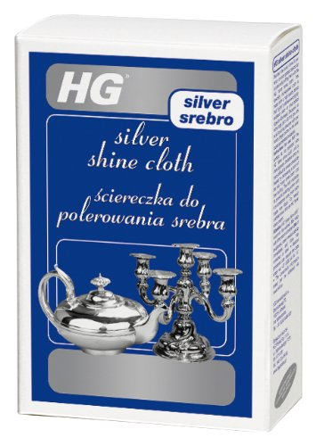 hg-argento-panno-per-lucidare