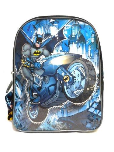 Toddler Boy Backpack front-1057107