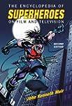 The Encyclopedia of Superheroes on Fi...