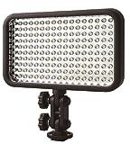 サンテック サンテックLED170 携帯用LEDライト 6481