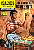 The Count of Monte Cristo: Classics Illustrated