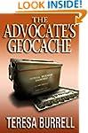 The Advocate's Geocache (The Advocate...