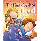 The Time-for-Bed Angel ~ Ronica Stromberg